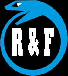UMWELTINGENIEURBÜRO RIEDEL & FISCHER GBR